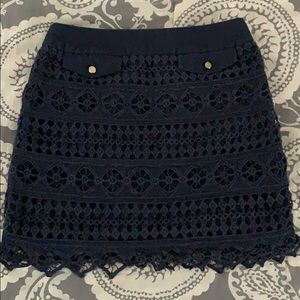 Joe Fresh Skirt